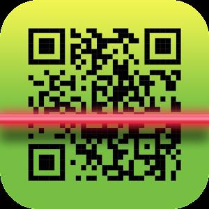 QR Code Scanner APK Cracked Download