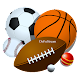 Dofu Live Stream for NFL, NBA, NCAAF, MLB, NHL