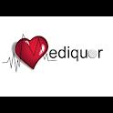 Mediquor icon