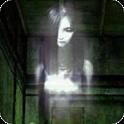 Ghost detector Pro (EMF) icon