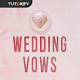 Wedding Vows APK