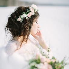Wedding photographer Leonid Evseev (LeonART). Photo of 16.04.2017