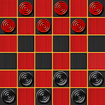 Checkers - strategy board game 1.68.0