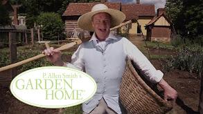P. Allen Smith's Garden Home thumbnail