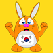 韓国語学習と勉強 - ゲームで単語を学ぶ プロ