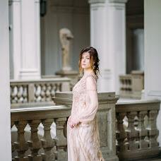 Wedding photographer Mariya Domayskaya (DomayskayaM). Photo of 04.07.2017