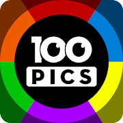 100 PICS Quiz Varies with device