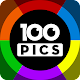 100 PICS Quiz - Guess Trivia, Logo & Picture Games Download for PC Windows 10/8/7