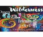 Wilderness Open Gallery 2018 : The Wilderness Hotel