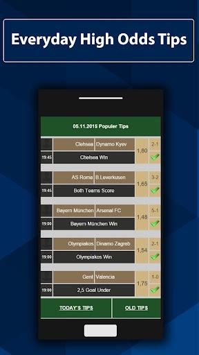 Tree App | Identify trees with the tree app