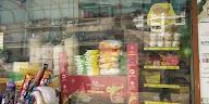 Choice Supermarket photo 1