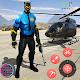 Download panther police rope hero strange mafia vegas For PC Windows and Mac