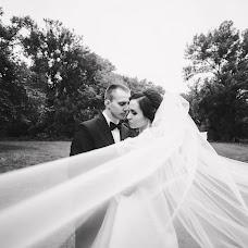 Wedding photographer Tatyana Palokha (fotayou). Photo of 11.02.2018