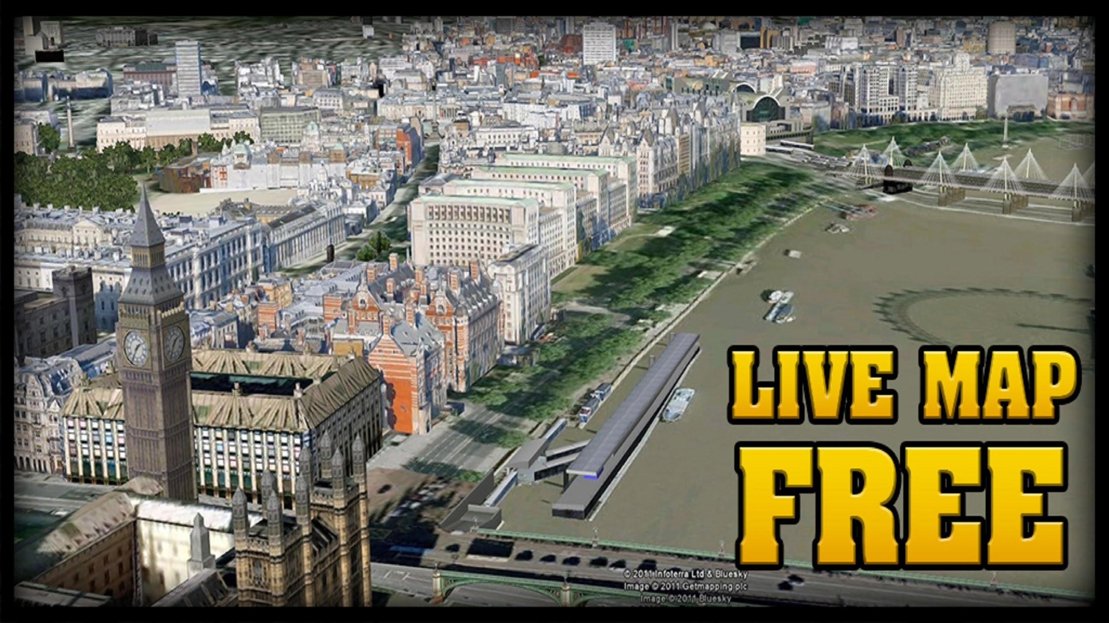 Online Live Maps Street View Dev Android Apps On Google Play - Live map online