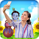 Download Selfie with Lord Krishna For PC Windows and Mac
