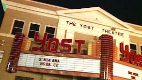 Yost Theatre & Ritz Hotel thumbnail