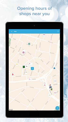 marktguru leaflets & offers 3.8.2 screenshots 13