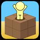 WorldBox - サンドボックス神シミュレーター