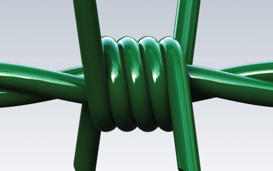 Recinzioni Da Giardino In Pvc : Reti e pali per recinzioni cavatorta