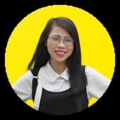 Tải Thơ Nguyễn APK