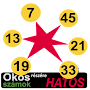 smart number for Hatos APK icon