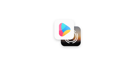 400 Gambar Foto Profil Wa Sedih HD Terbaru