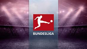 Bundesliga Soccer thumbnail