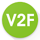 Download V2F Success World For PC Windows and Mac