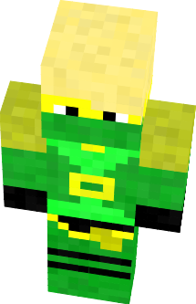 minecraft jjayjoker sezon 2
