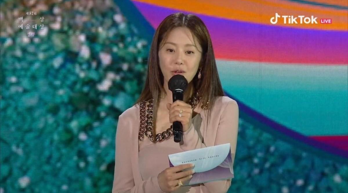 hyun jung2