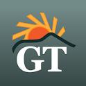 Gazette Times icon