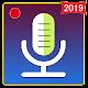 Voixo - Lite Voice Recorder Download on Windows