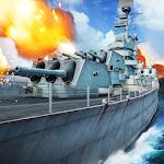 Navy Shoot Battle 3.1.0