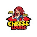 Cheese Louise TEST icon