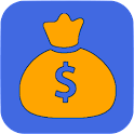 Earn Money Tips. Free and Fast icon