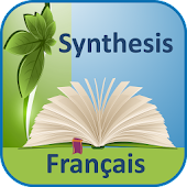 Synthesis Français