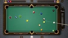 ビリヤード - Pool Billiards Proのおすすめ画像1