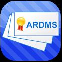 ARDMS Flashcards icon