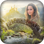 Fantasy Photo Frames APK icon