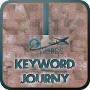 Keyword Journy