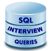 SQL Interview Queries