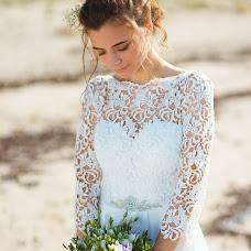 Wedding photographer Aleksandr Bagrecov (bagrecov). Photo of 21.09.2018