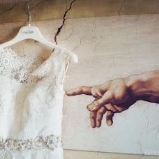 婚礼摄影师Elena Zayceva(Zaychikovna)。28.07.2014的照片