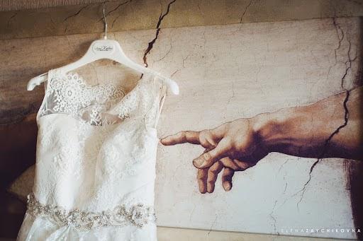 Wedding photographer Elena Zayceva (Zaychikovna). Photo of 28.07.2014