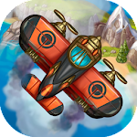 Air Battle 1.0.1 (Free Shopping)
