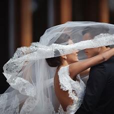 Wedding photographer Natasha Fedorova (fevana). Photo of 17.08.2014