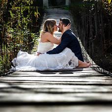 Wedding photographer Marc Prades (marcprades). Photo of 22.03.2018