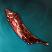 堕落した空虚の欺瞞のバマロン魔石Ⅱ