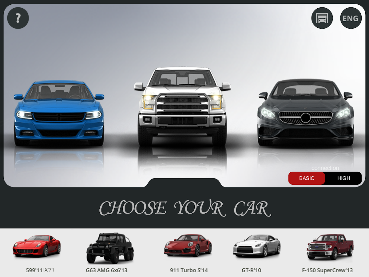 3dtuning android apps on google play Custom car designer online