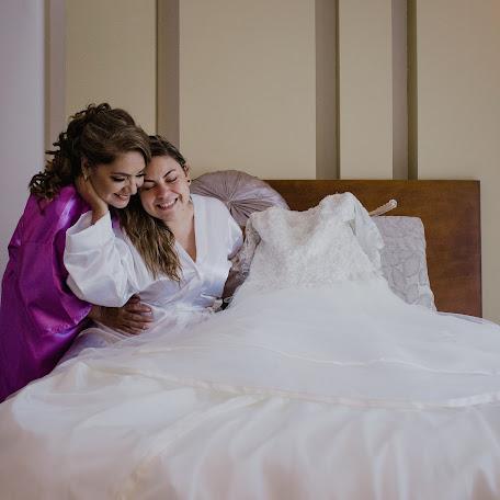 Wedding photographer Erick Ramirez (erickramirez). Photo of 26.01.2018